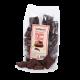Sachet de brownie individuel St Michel - 450g