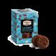 Sablés Très Chocolat Atelier St Michel - 140g
