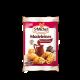 Madeleines aux pépites de chocolat St Michel - 400g
