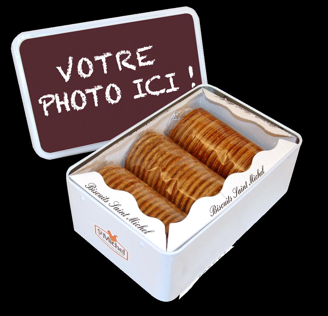 craquez pour les petits biscuits british frenchy et de lavent