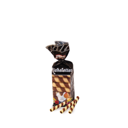 Sachet mini Michelettes St Michel - 140g