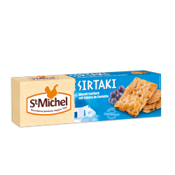 Etui Sirtaki