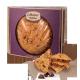 Cookie géant L'Atelier St Michel - 250g