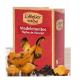 Madeleinettes aux pépites de chocolat Atelier St Michel - 150G