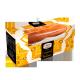 Gâteau Caramel Badiane