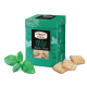 Sablés thé vert menthe Nanah Atelier St Michel - 130g