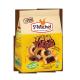 Tam Tam fondant chocolat St Michel - 250g