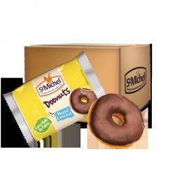 Doonuts napppés (x50)