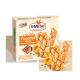 Cocottes Abricot éclats d'amandes