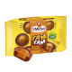 Tam Tam Chocolat Caramel