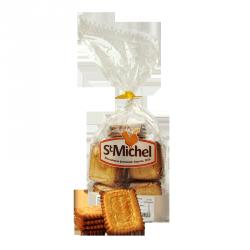 Sachet Le Petit St Michel