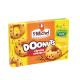 Doonuts pépites chocolat