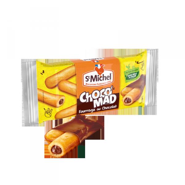 Choco'Mad