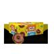 Doonuts nappés chocolat x40