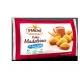 Sachet familial de madeleines coquille St Michel - 1kg