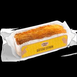 Gâteau citron  ASM 250GR