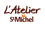 Boutique Atelier st michel