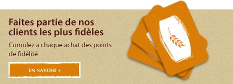 carte fidélité atelier st michel