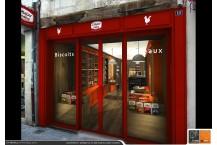 L'Atelier La Rochelle (17)