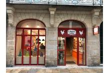 L'Atelier Nantes 2 (44)