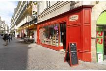 L'Atelier Nantes (44)